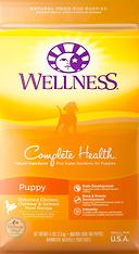 Wellness Complete Health Puppy Chicken_e