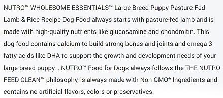LB Puppy L & R info.png