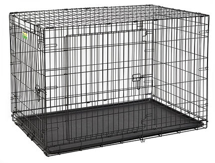 metal kennel.jpg
