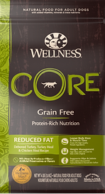 Wellness Core Reduced Fat_edited.png