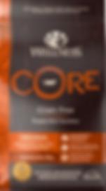 Wellness Core Original_edited.png