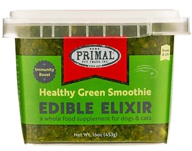 Primal Elixir Immunity.png