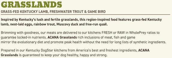 Grasslands info_edited.png
