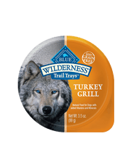 Wilderness Turkey Grill.png