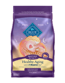 Healthly Aging Ckn BR.png