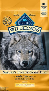 blue-buffalo-wild-healthy-weight-adult-c