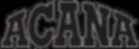 acana-logo_edited.png