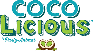 cocolicious.png