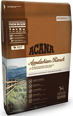 Appalachian Ranch_edited.png