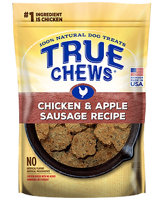 Chicken_Apple_Recipes_FRONT.png