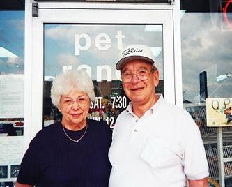 Jim & Joan Brown.jpg