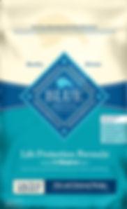 blue-buffalo-life-protection-formula-lb-