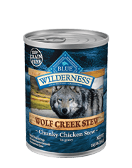 Wolf Creek Chunky Chicken Stew.png