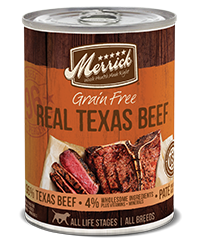 Real Texas Beef.png