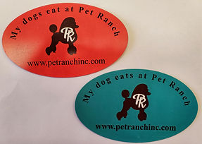 Pet Ranch Magnets.jpeg
