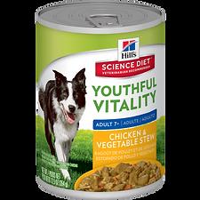 YV Adult 7+ Chicken Veg Stew.png