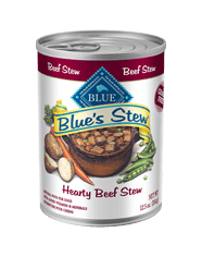 Blues Stew Hearty Beef.png