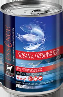 Ocean & Freshwater.png