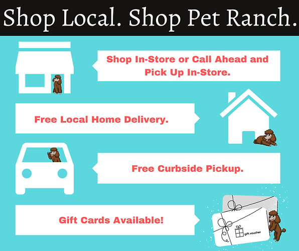 Shoppping options pet ranch.png
