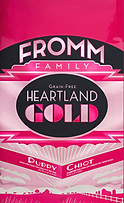 Fromm Heartland Gold Puppy_edited.png
