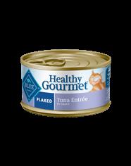 Healthy Gourmet Tuna.png