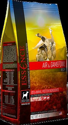 Air & Gamefowl.png