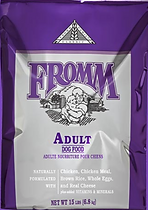 Fromm Adult Classic_edited.png