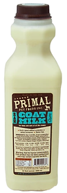 Primal Goats Milk.png