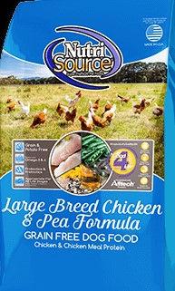 LB Chicken & Pea GF.jpg