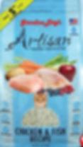 artisan-chicken-and-fish-banner  CAT_edi
