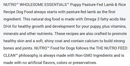 Puppy L &R info.png