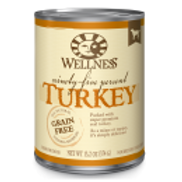 Wellness 95 Turkey.png