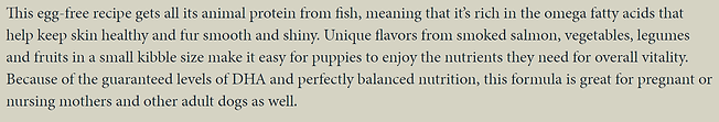 Pacific Stream Puppy info.png