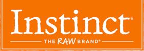instinct logo.png