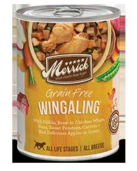 Wingaling.png