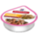 SB Adult 1-6 Chicken Veg Stew Pouch.png