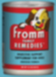 fromm-dog-can-remedies-whitefish.jpg
