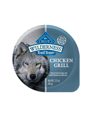 Wilderness Chicken Grill.png
