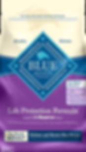 blue-buffalo-life-protection-formula-tb-