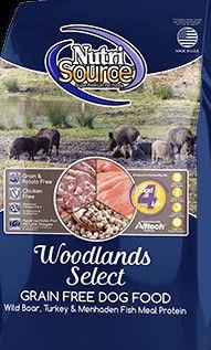 Woodlands Select GF.jpg