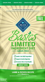 blue-buffalo-basics-grain-free-adult-lam