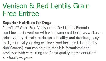 Venison & Lentil Gf info.png