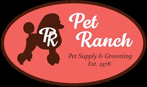 PetRanch_Logo.png