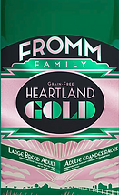 Fromm Heartland Gold LB Adult_edited.png