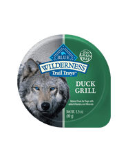 Wilderness Duck Grill.png