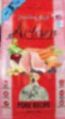 artisan-pork-banner_edited.jpg