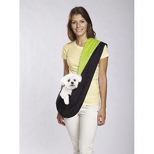 reversible sling.jpeg