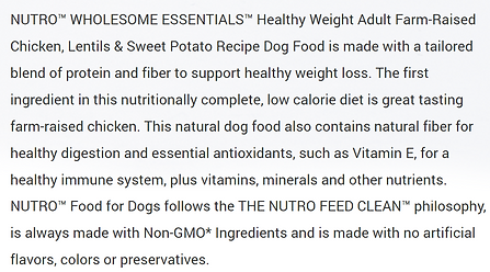 HW Chicken info_edited.png
