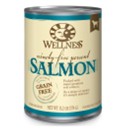 Wellness 95 Salmon.png
