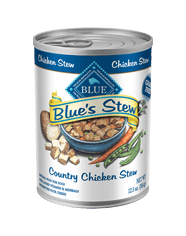 Blue Stew Hunters Stew.png